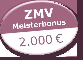 uploads/Meisterbonus-ZMV-2019.png